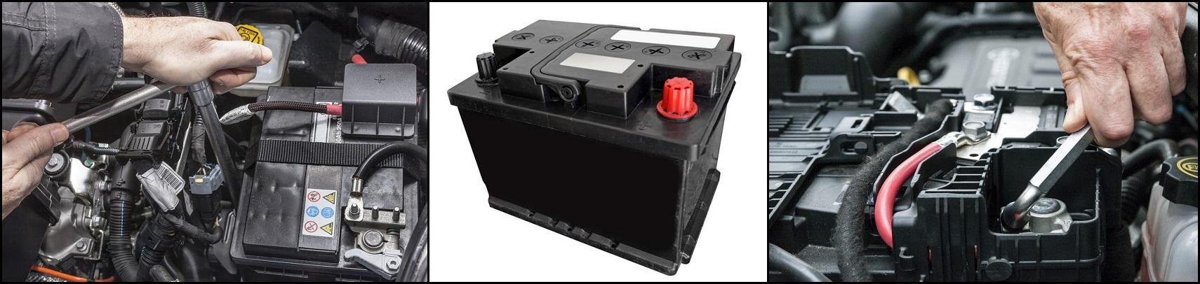 BESTHOL naprawa akumulatorów warszawa akumulatory warszawa