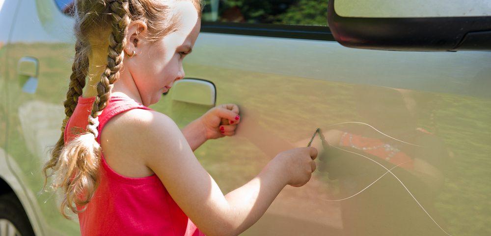 BESTHOL mechanika samochodowa elektryka samochodowa warszawa pomoc drogowa rysy i zadrapania na lakierze samochodowym