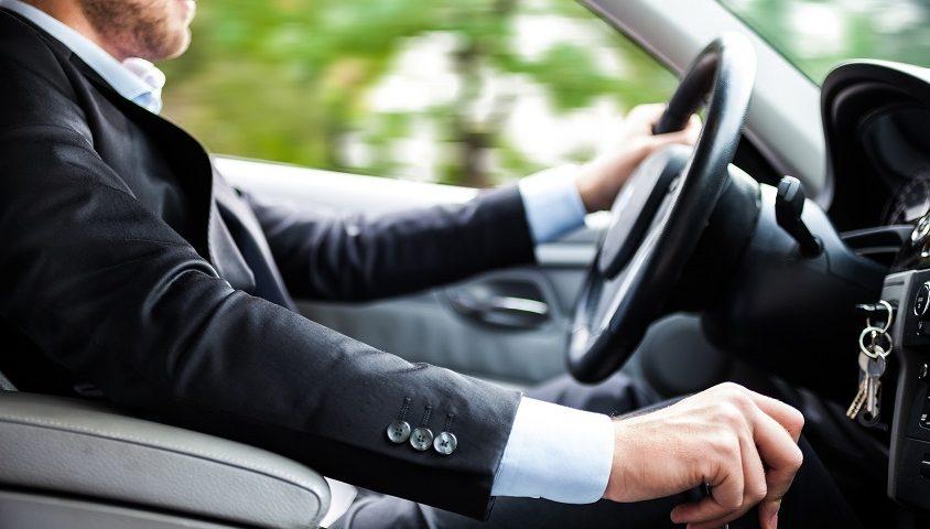 Besthol drgania na kierownicy mobilny warsztat samochodowy warszawa mechanika samochodowa elektryka pomoc drogowa warszawa
