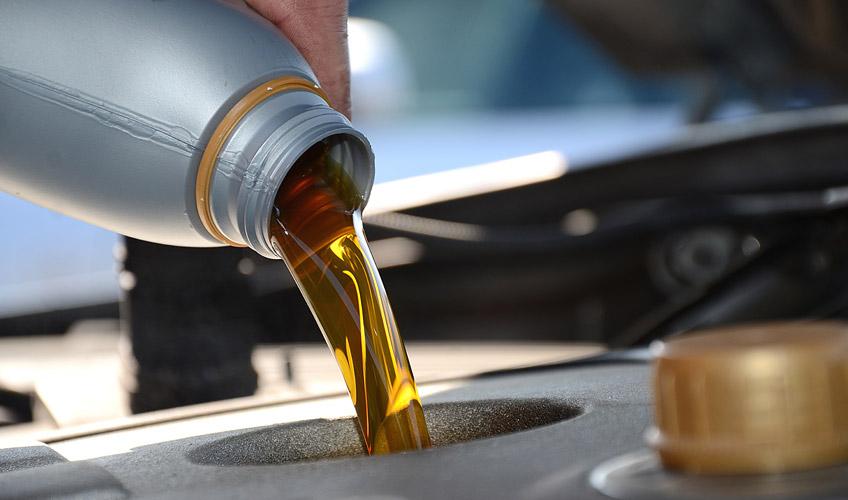 besthol jak dobrać olej wymiana oleju warsztat samochodowy warszawa