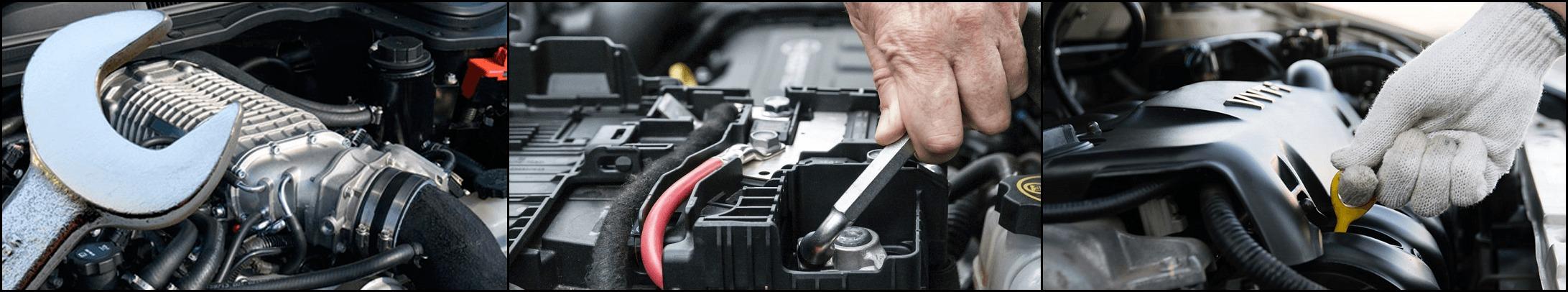 warsztat samochodowy warszawa mechanik elektryk warszawa