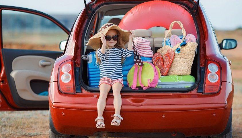 6 zasad o których należy pamiętać przed daleką podróżą 2