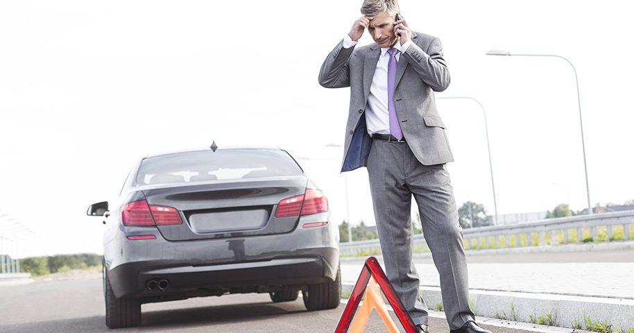 BESTHOL - mobilny auto serwis Warszawa, całodobowa pomoc drogowa, mechanika samochodowa z dojazdem do Klienta, elektryka samochodowa z dojazdem, laweta