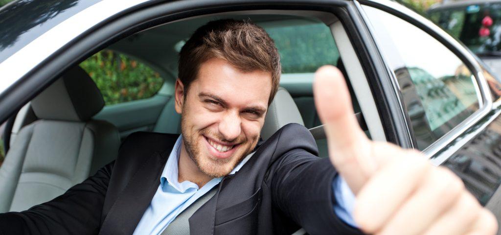 BESTHOL pomoc drogowa warszawa jak prawidłowo siedzieć za kierownicą
