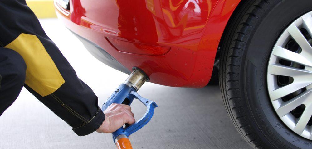 Besthol instalacja lpg tankowanie gazu mobilny warsztat samochodowy mechanika elektryka Warszawa pomoc drogowa
