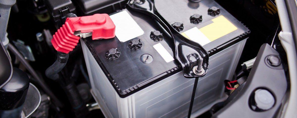 besthol - akumulator jak kupić akumulator Jak sprzedawcy oszukują na akumulatorach?