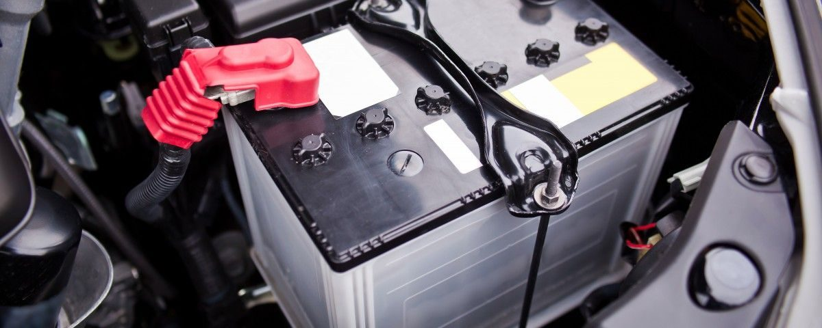 oszustwa na akumulatorach