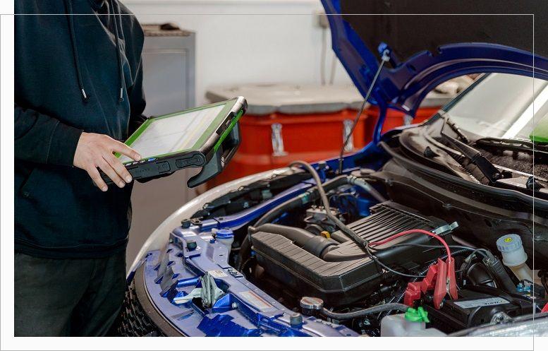 elektryk samochodowy warszawa besthol