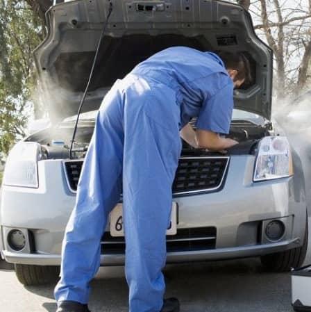 naprawa samochodu w warszawie przez mechanika z firmy besthol