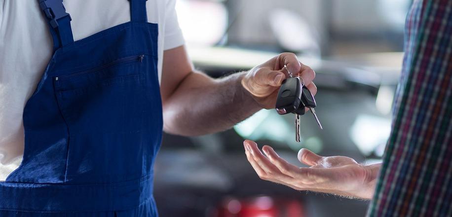 cennik napraw na warsztacie samochodowym besthol